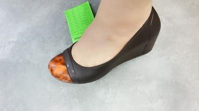 crocs_color_lite_2014_aw[34]