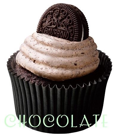 misdo_ny_cupcake2