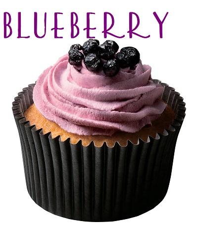 misdo_ny_cupcake3