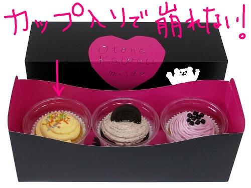 misdo_ny_cupcake4