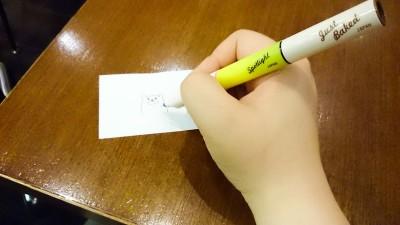 color_barrel_cute_water-based_pen[5]