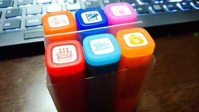 frixion_stamp_case[11]