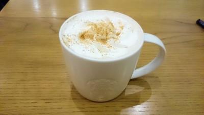 gingerbread_latte