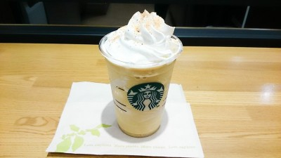 gingerbread_latte[1]