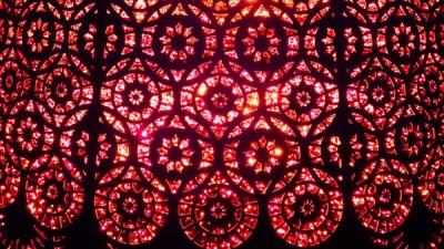 roppongi_hills_illumination2014[2]