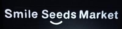 smileseads_logo