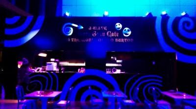 tim_burton_guruguru_cafe