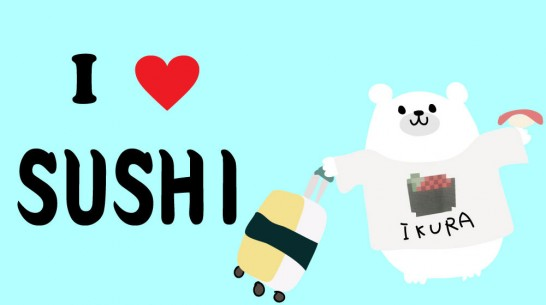 omise_parco_sushi_t-shirt_header