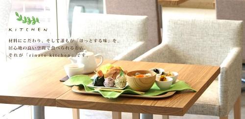 rinato_kitchen