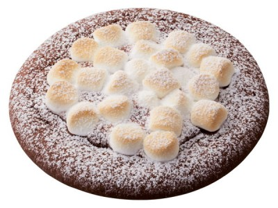 misdo_pizza_chocolata[2]