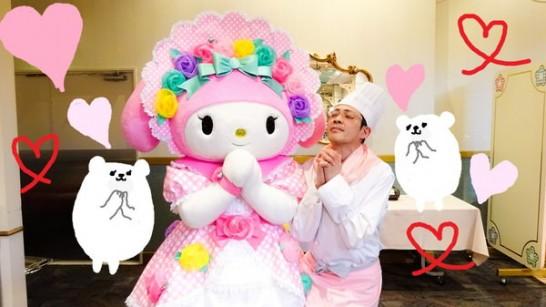 sanrio_puroland_mymelody_daifuku (12)