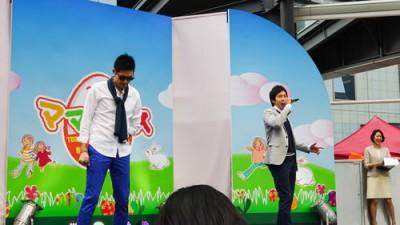 akasakasakas_mamasakas2015[4]