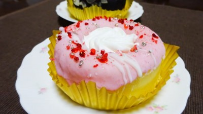 lawson_cold_donut
