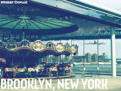 brooklyn-merry-go-round (3)[1]