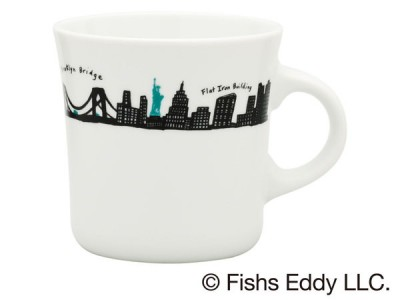 brooklyn_FISHS_EDDY (4)[1]
