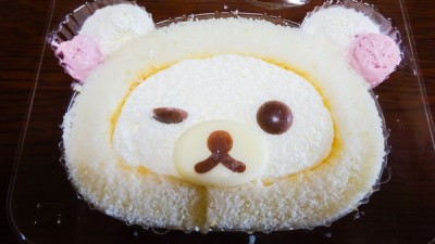 lawson-korilakkuma-roll-cake[2]
