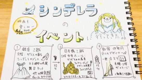 mitsukoshi-isetan-cinderella-[22]