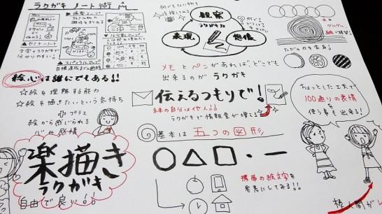 rakugaki-note-jyutsu1