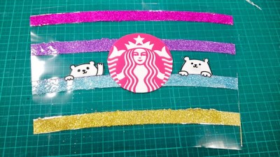 starbucks_create_your_tumbler_template[5]