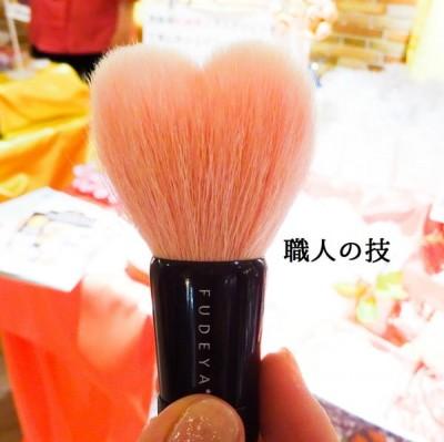 kokoro-natural-pure-soap-atre[5]