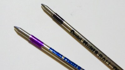 pentel-multi8-ball-point[5]