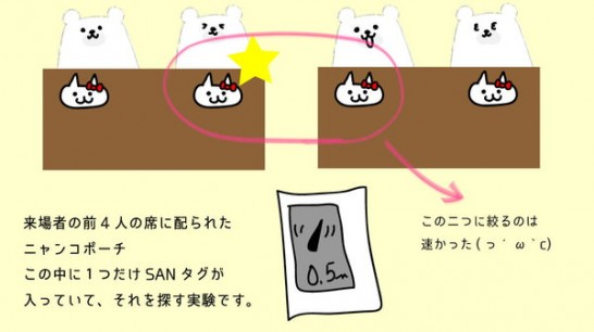 san-flower-kato-denki[5]