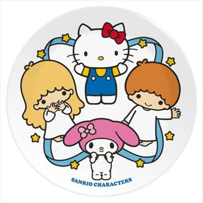 (c)1976,2015 SANRIO CO.,LTD. APPROVAL No.G560215