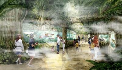 epson-aqua-park[3]