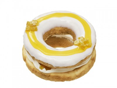 mr-summer-donut[6]