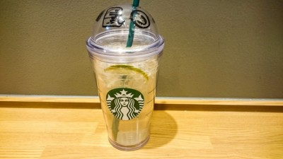 starbucks-refreshers-cool-lime[1]