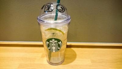 starbucks-refreshers-cool-lime[1]