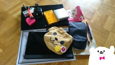 felissimo-daypack[12]