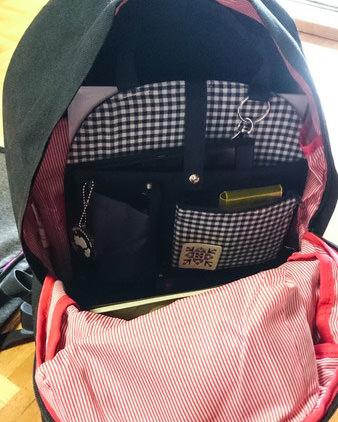 felissimo-daypack[17]