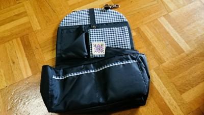 felissimo-daypack[2]
