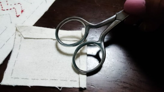 felissimo-sawing[9]