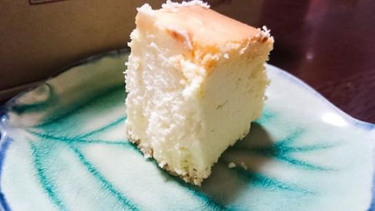 yamada-cheese-cake[3]