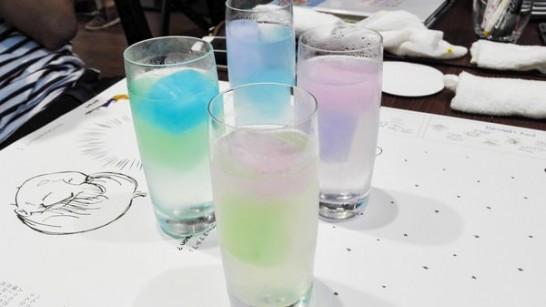 rakugaki-cafe-menu[7]