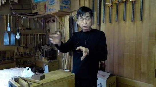 tanikobo-kuku-nagano[9]