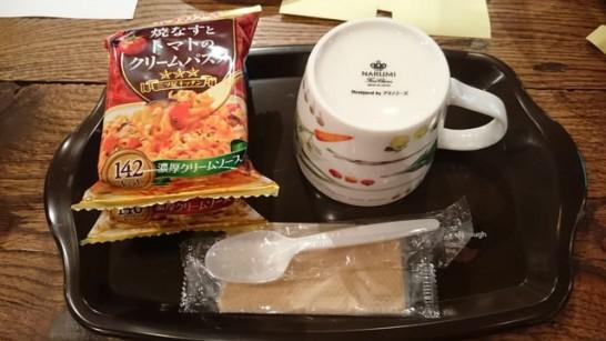 amano-food-1min-pasta[5]