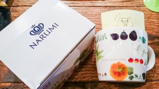 amano-food-1min-pasta[9]