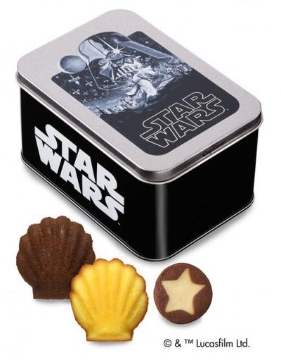 cozycorner-starwars-sweets[8]