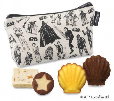cozycorner-starwars-sweets[9]