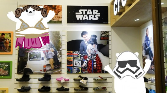crocs-starwars-crog