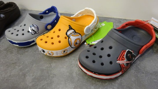 crocs-starwars-crog[3]