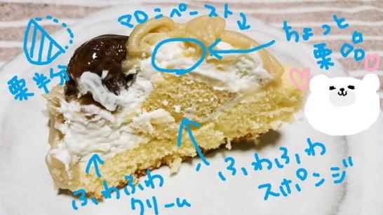 lawson-waguri-cake[1]
