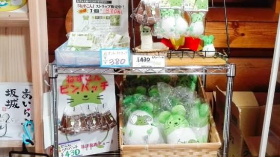 nagano-ajirodge-wakuwaku-sakaki[16]