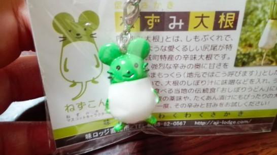 nagano-ajirodge-wakuwaku-sakaki[4]