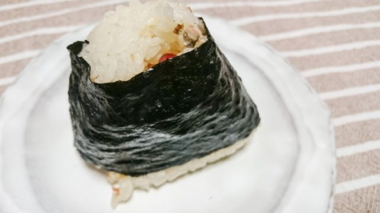 lawson-40th-ikura-onigiri[1]