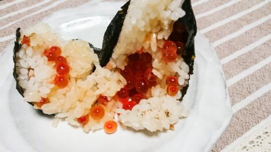 lawson-40th-ikura-onigiri[2]