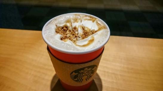 starbacks-crunchy-caramel-toffee-latte[4]